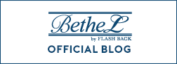 BetheL by FLASH BACK OFFICIAL BLOG
