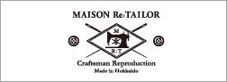 MAISON ReTAILOR