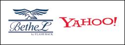 Bethel Yahoo Online