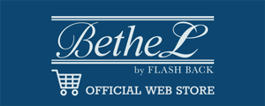 BetheL by FLASH BACK