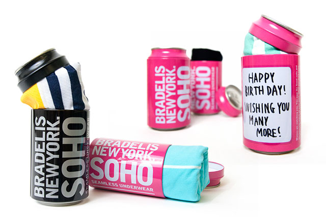 wrapping_cans