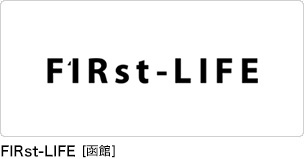 FIRst-LIFE